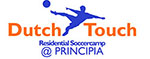 Dutch Touch Soccer Camp